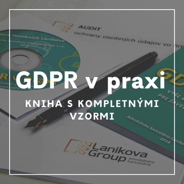 GDPR-v-praxi-kniha-vzory
