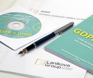 lanikova_group_gdpr