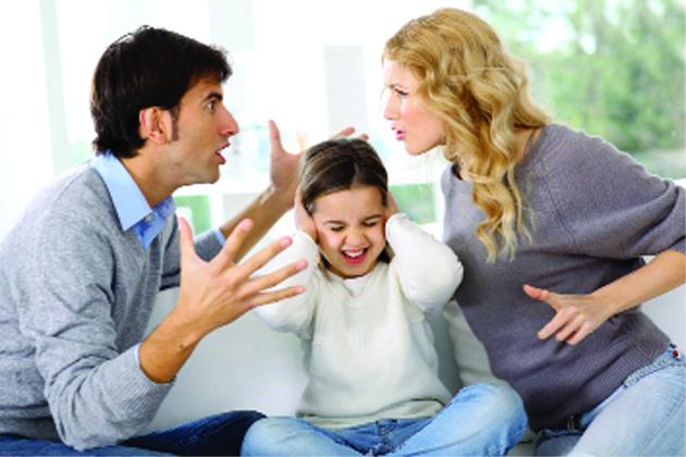 rodinne-pravo-rozvod-vyporiadanie-bsm-advokat-bratislava