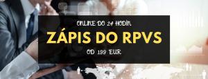 zapis-do-rpvs-register-partnerov-verejneho-sektora