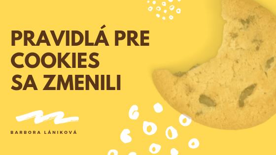 pravidla_cookies_suhlas_gdpr
