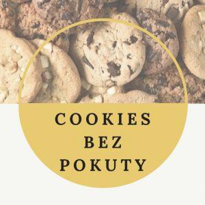cookies-advokat-prave-sluzby-bratislava