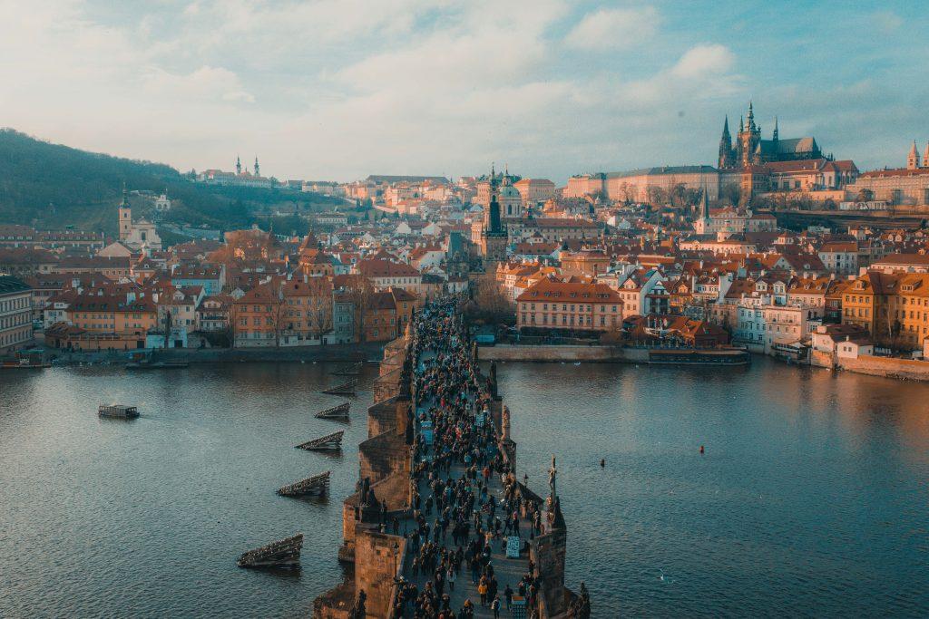 GDPR-Praha-advokat-lanikova-group