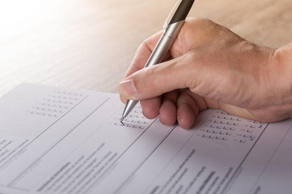 gdpr-olano-hlasovanie-suhlas