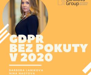 GDPR-bez-pokuty-2020
