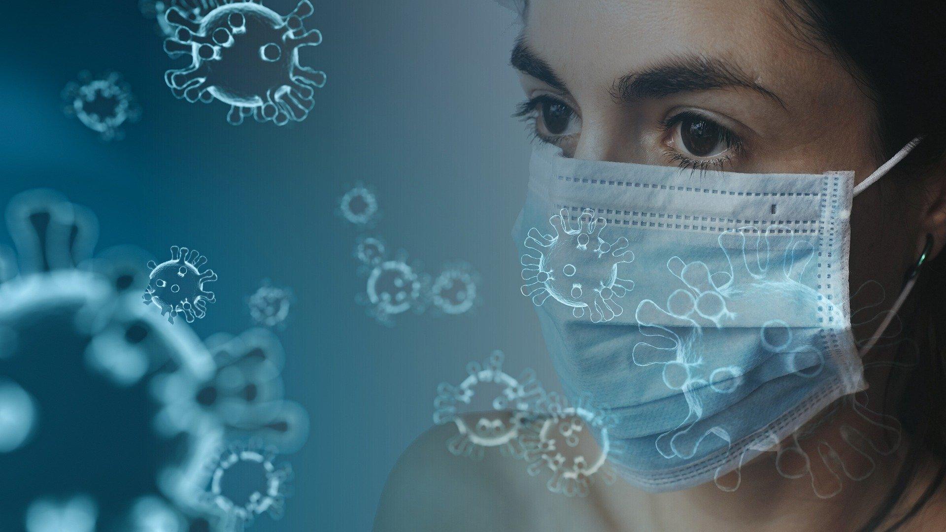 coronavirus-covid19-gdpr-ochrana-osobnych-udajov-lanikova