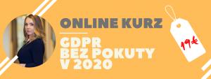online-kurz-gdbr-bez-pokuty-2020