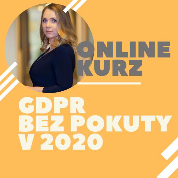 online-kurz-gdpr-bez-pokuty-2020