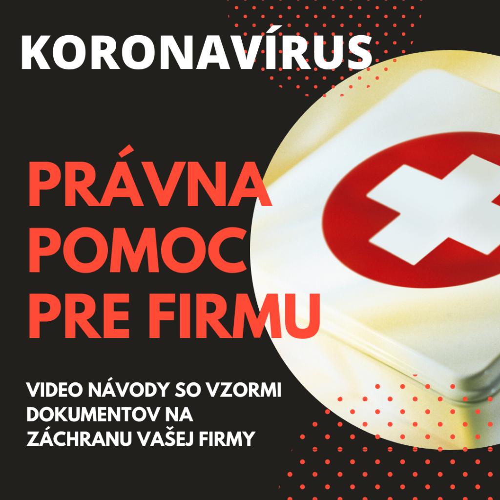 pravna-pomoc-pre-firmu-koronavirus