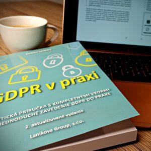gdpr-v-praxi-kniha-lanikova-group-advokat
