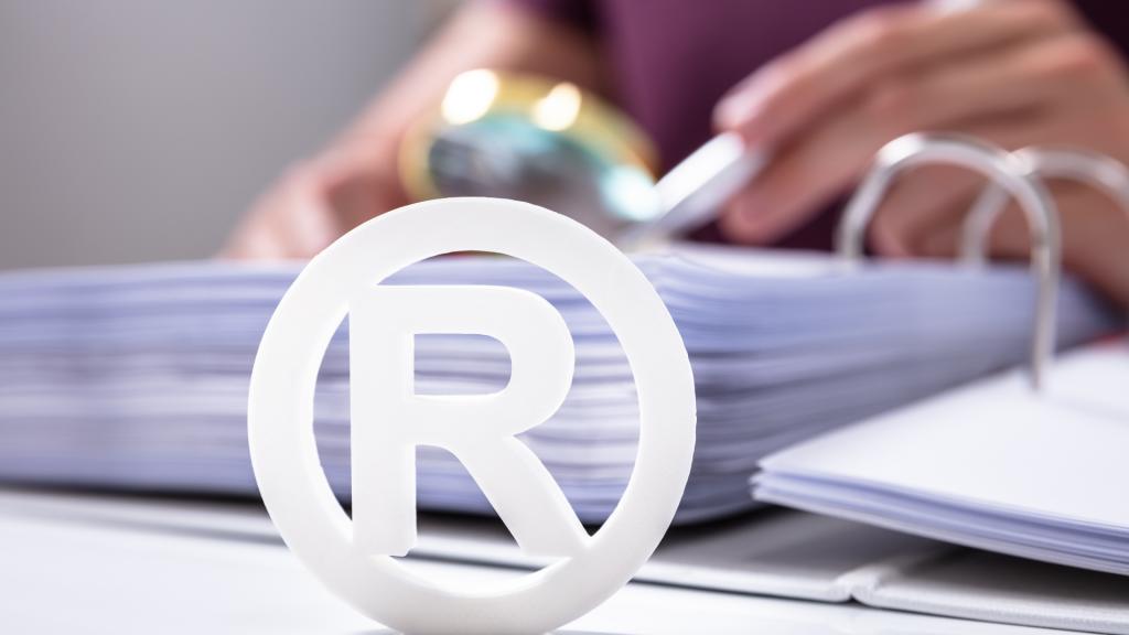 dotacia-registracia-ochranna-znamka-advokat-lanikova-group