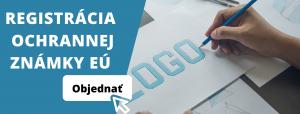 registracia-ochrannej-znamky-eu-advokat