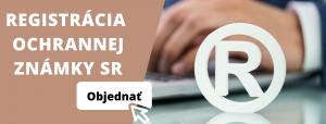 registracia-ochrannej-znamky-sk-advokat-bratislava