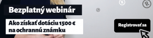 webinar_ako_ziskat_dotaciu_na_registraciu_ochrannej_znamky