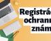 registracia_ochrannej_znamky